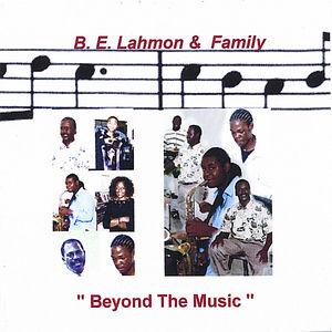 Beyond the Music