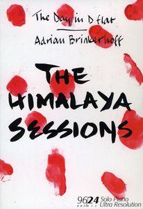 Himalaya Sessions