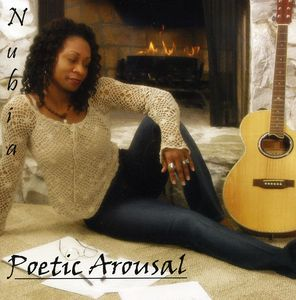 Poetic Arousal