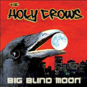 Big Blind Moon