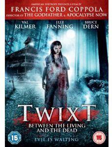 Twixt [Import]