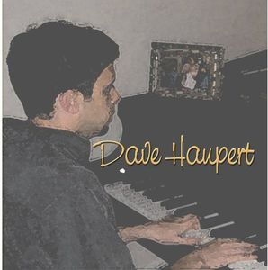 Dave Haupert EP