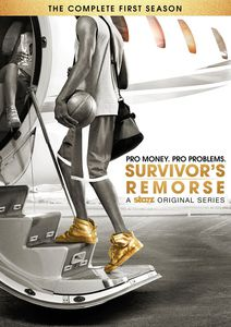 Survivors Remorse: Season 1