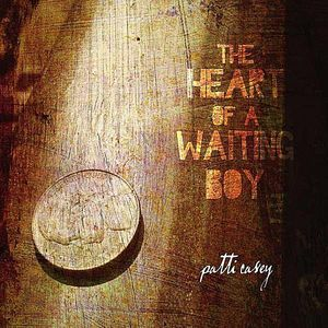 Heart of a Waiting Boy