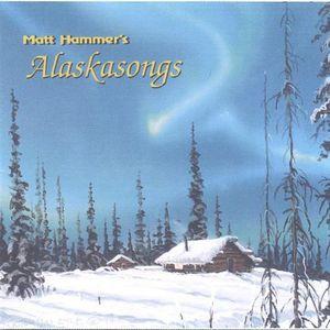 Alaskasongs