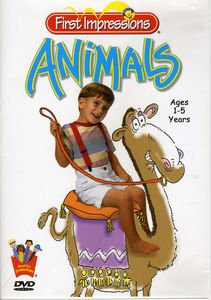 Animals [Import]