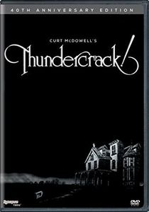 Thundercrack
