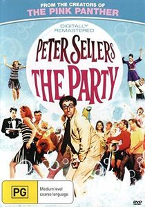 Party: Special Edition [Import]