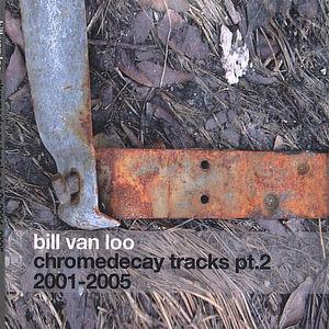 Chromedecay Tracks 2001-2005 PT. 2
