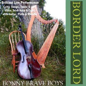 Bonny Brave Boys
