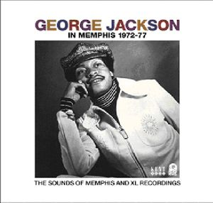 In Memphis 1972 - 1977 [Import]