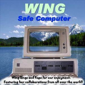 Safe Computer