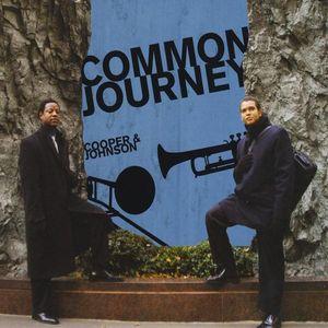 Common Journey