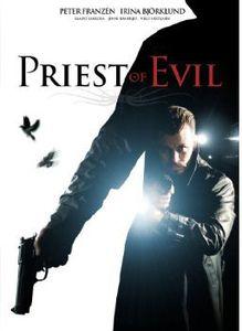 Priest of Evil