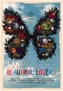 Beautiful Losers