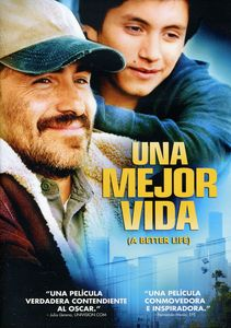 A Better Life (Spanish)