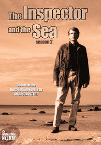 Inspector and the Sea: Season 2