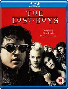 Lost Boys [Import]