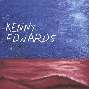 Kenny Edwards
