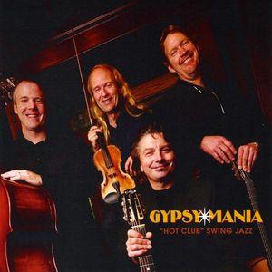 Gypsy Mania
