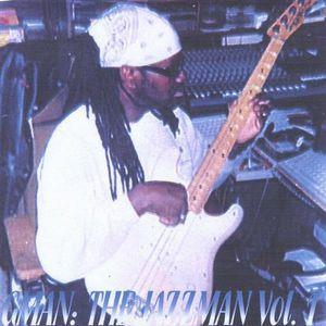 Gman: Jazzman 1