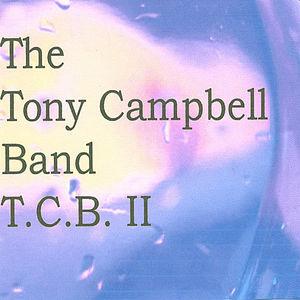 T.C.B. II