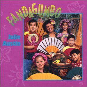 Fandagumbo
