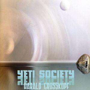 Yeti Society