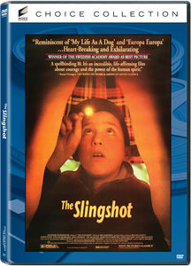 The Slingshot