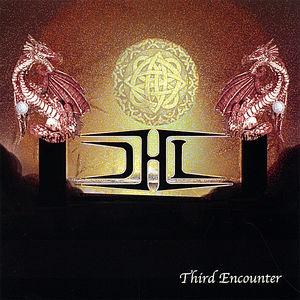 Third Encounter