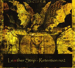 Retention, Vol. 2