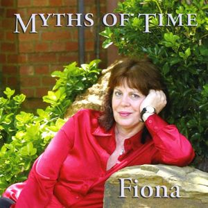 Myths of Time