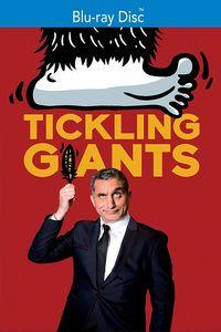 Tickling Giants