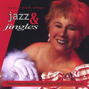 Jazz & Jingles