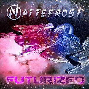 Futurized