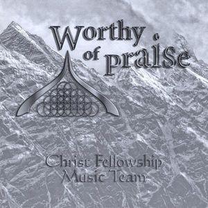 Worthy of Praise