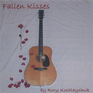 Fallen Kisses