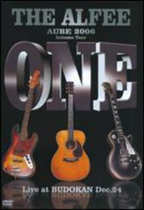 One: Live at Budokan 2006 [Import]