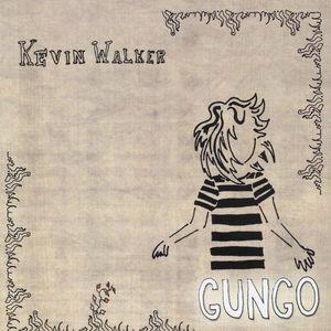 Gungo