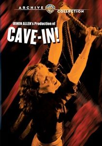 Cave In!