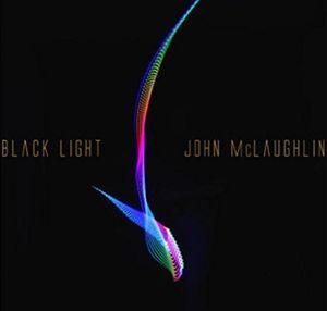 Black Light
