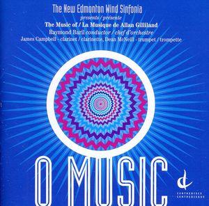 O Music