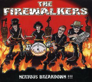Nervous Breakdown!