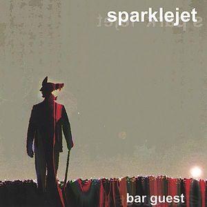 Bar Guest