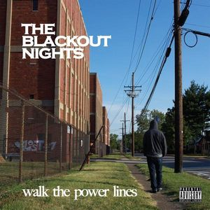 Walk the Power Lines