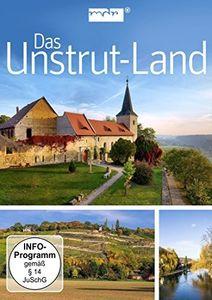 Das Unstrut-land