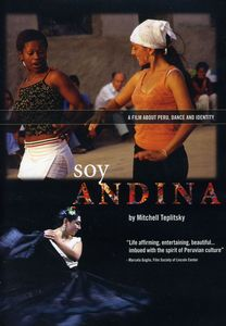 Soy Andina: Licensed for Universities