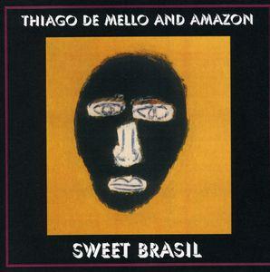 Sweet Brasil