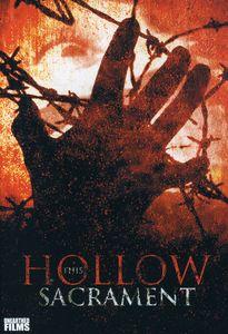 Hollow Sacrament