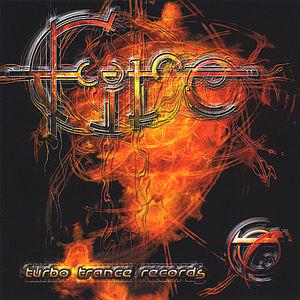 Fire /  Various